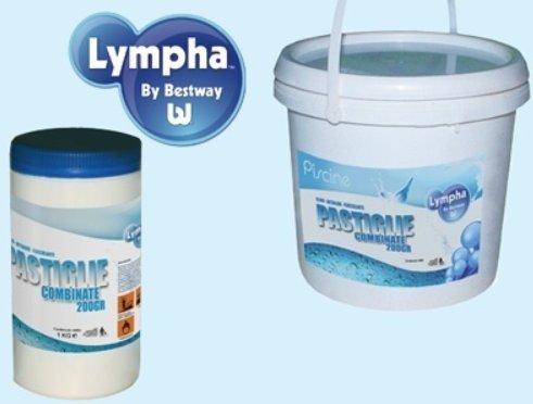 cloro-alguicida-multifuncion-en-pastillas-para-piscinas-5-kg-lympha-de-bestway