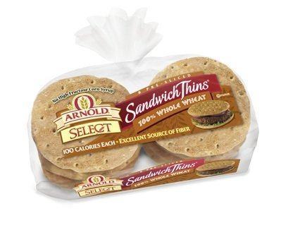 arnolds-select-sandwich-thins-100-whole-wheat-8-ct-bag-pack-of-4-by-arnolds