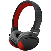 Headset BigBen Stereo-Headset new 2DS XL [Importación alemana]