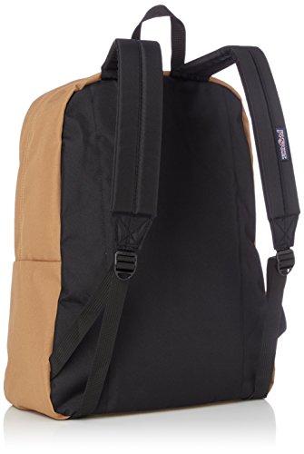 JanSport-Superbreak-Backpack-One-Size-Carpenter-Brown
