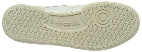 Zoom IMG-3 reebok club c 85 scarpe