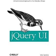 [(jQuery UI )] [Author: Eric Sarrion] [Mar-2012]