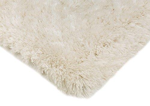 sable-opale-moderne-tapis-design-shaggy-shaggy-osea
