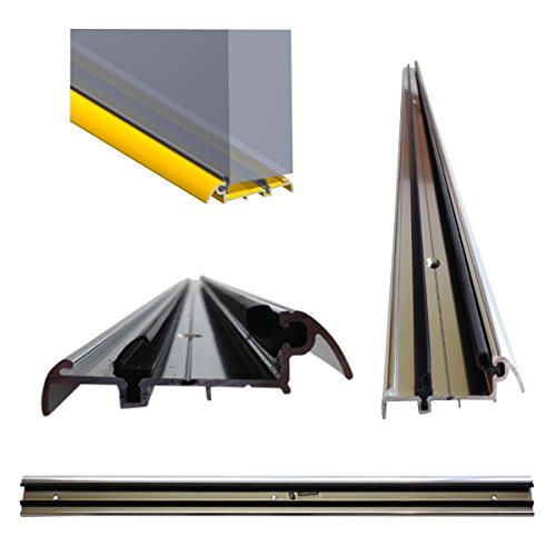 slimline-easy-access-weather-bar-914mm-36-chrome-door-threshold-sill-weather-seal-by-stormguard