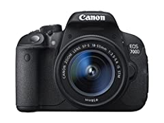 by Canon (366)  Buy new: £449.00 6 used & newfrom£393.46