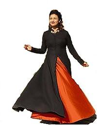Ishu Salwar Suit Dress Materials For Women Dress Materials For Women Party Wear Cotton Dress Materials For Women...