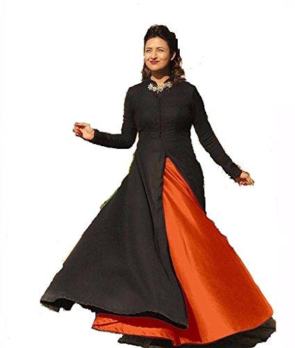 Apple Group Lehenga Choli For Wedding Function Salwar Suits For Women