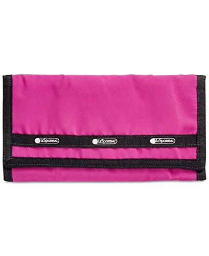 lesportsac-travel-system-organizer-wallet