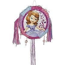 Piñata Princesa Sofía 46 cm