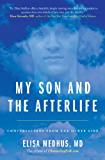 My Son and the Afterlife: Conversations from the Other Side (English Edition)