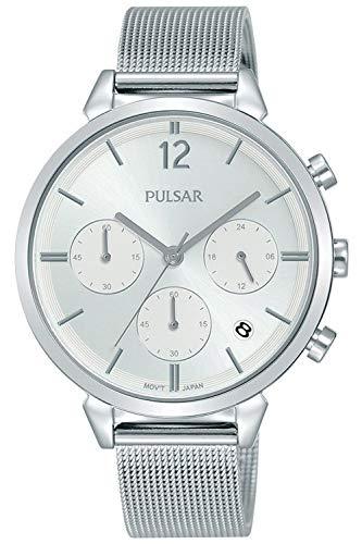 PULSAR CASUAL orologi donna PT3943X1