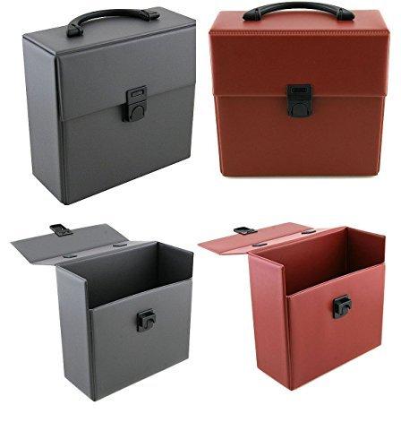 maleta-dj-estilo-retro-para-discos-de-vinilo-singles-7-color-negro-discos-pequenos-ref2636