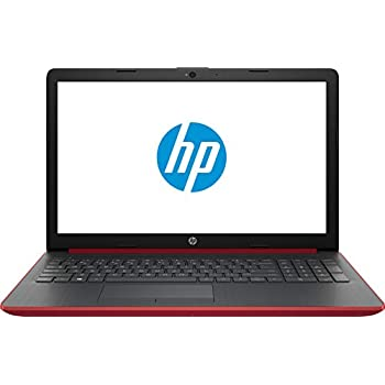 Hpc 15-db0015ns A9-9425 8GB 1TB 15.6IN W10 Rojo