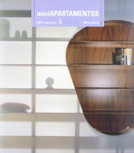 MINI APARTAMENTOS (ARQUITECTURA)