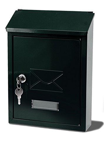 g2-trading-company-1-avon-casella-postale-00-acciaio-nero