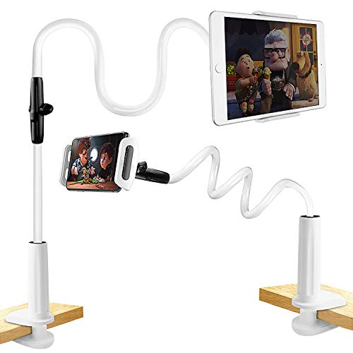 porta tablet letto Supporto Tablet