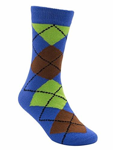 rambutan-kids-seamless-bamboo-argyle-socks-us-13-2-colorful-purple