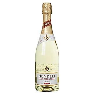 Henkell-Sekt-Alkoholfrei-1-x-075-l