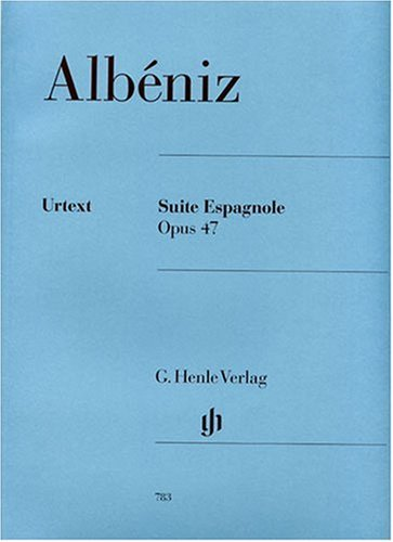 suite-espagnole-op-47-piano