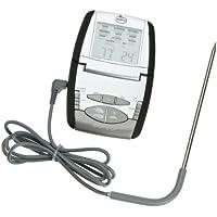 Mastrad F73000 - Termómetro para alimentos