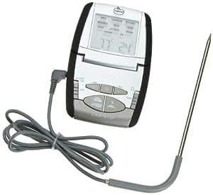 Mastrad Roasting Thermo-Sensor