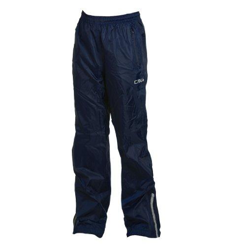 CMP 3000 3x96534 Pantaloni Bambino