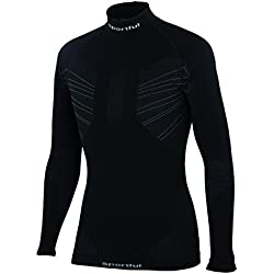 Sportful - Deluxe L / ST, цвет черный, размер XL