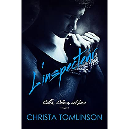 L'inspecteur: Cuffs, Collars, and Love #2