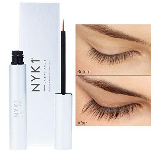 neue-nyk1-lash-force-intensive-wimpern-lash-growth-serum-das-wird-wirklich-werden-fur-extreme-lange-