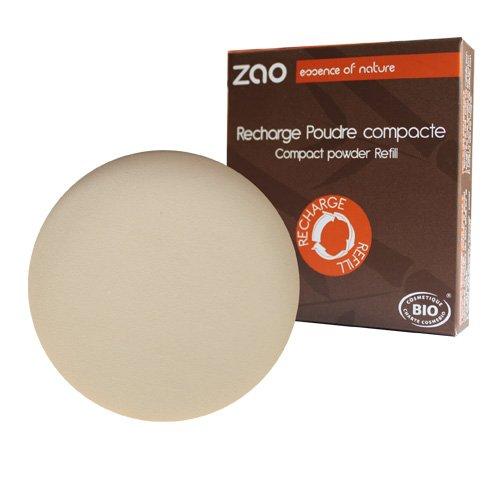 zao-refill-compact-powder-301-avorio-chiaro-compatta-per-cipria-ricariche-bio-ecocert-cosmebio-cosme