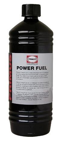 Primus PowerFuel essence 1 litre combustible liquide