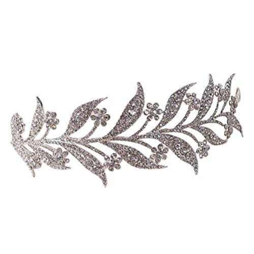 serre-tte-dcoratif-de-feuilles-strass-femme-couronne-cheveux-en-cristaux-mariage-accessoire-chevelur
