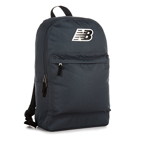 New Balance P-Classic Backpack Tasche, Rot Thunder