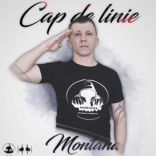 A-linie Cap (Cap de Linie [Explicit])