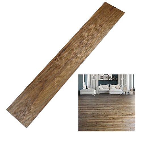 hans-shop-5016m-pavimento-adesivo-laminato-vinilico-adesivi-per-piastrelle-pannelli-in-legno-b
