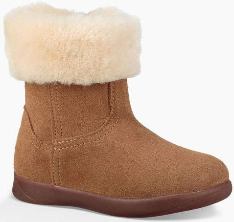 UGG Australia Jorie II, Bottines Mixte Enfant