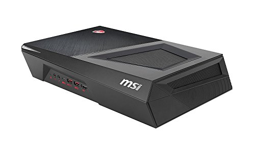 msi-trident-3-vr7rc-026eu-desktop-pc-intel-core-i5-7400-8-gb-ram-1-tb-hdd-128-gb-ssd-nvidia-geforce-