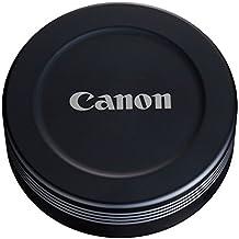 Canon Bouchon d'objectif pour EF 14mm f/2,8 L USM II