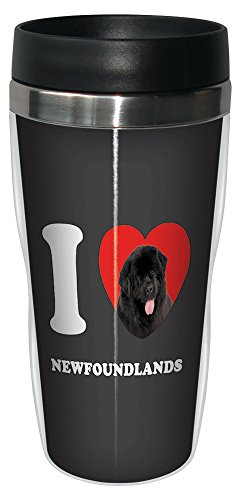 tree-free-grusskarten-sg25091-i-heart-newfoundlands-sip-n-go-becher-fur-unterwegs