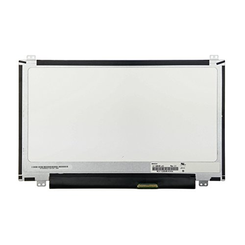 pantalla-lcd-chi-mei-116-wxga-hd-1366x768-led-slim-type-glossy-n116bge-l42-compatible-con-asus-x-ser
