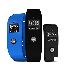 Runtastic Orbit est un Tracker d'activités physiques, sportives et de sommeil, fiable et connecté 24h/24. Contrôlez vos activités quotidiennes, apprenez-en plus sur vos habitudes de sommeil, fixez-vous des objectifs personnels et trouvez de l'inspira...