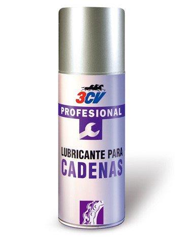 grasa-lubricante-cadenas-520-ml-3cv