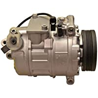 Lizarte 81.08.62.014 Compresor De Aire Acondicionado