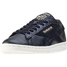 Reebok Mujeres Calzado   Zapatillas de deporte NPC UK AD 526089dfa66