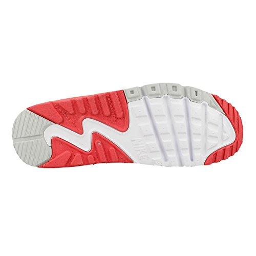 Nike Damen 833376-005 Turnschuhe, 38 EU - 4