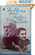 #2: Letters from a Father to his Daughter