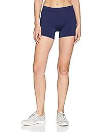 Amazon.fr   short volley ball - Shorts de sport   Sportswear   Vêtements e1897a9814e
