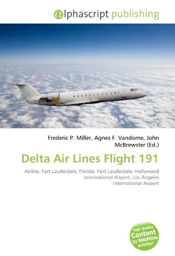 delta-air-lines-flight-191