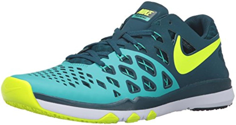 Nike Train Speed 4, Zapatillas de Senderismo para Hombre