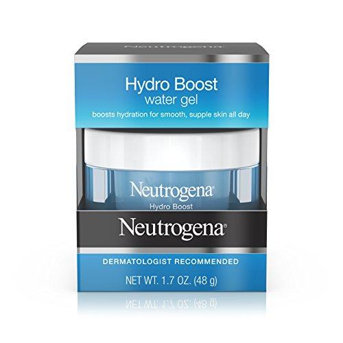 neutrogenaar-hydro-boost-water-gel-facial-moisturiser-50ml